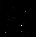 alma sissy apfel logo